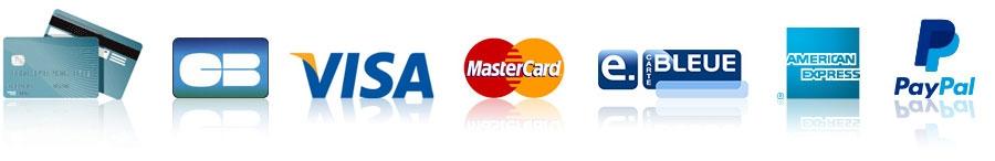 réserver et payer en ligne
